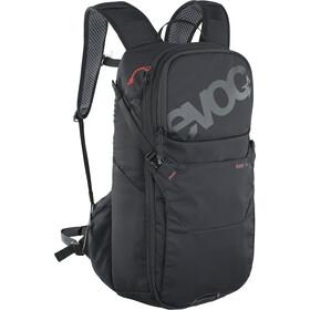 EVOC Ride 16 Zaino, black